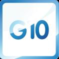 Technologie G10 Inverter