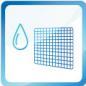Indicateur de nettoyage de filtre