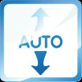 Mode automatique