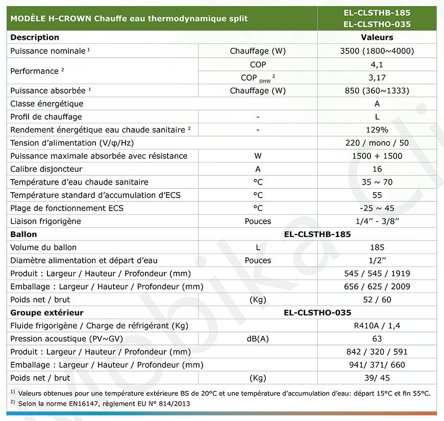 ctd_chauffe-eau-thermodynamique-split-hcrown.png