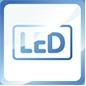 avtg-affichage-led-icon.png