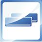 avtg-compatible-mono-multi-icon.png