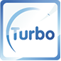 avtg-fonction-turbo-icon.png