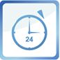 avtg-minuterie-24h-icon.png
