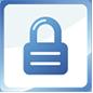 avtg-verrouillage-icon.png