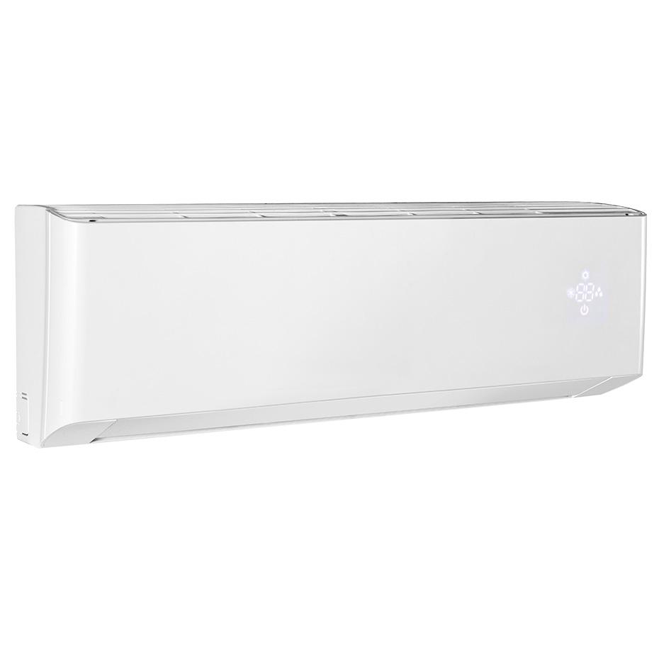 climatiseur-gree-gaz-r32_modele-amber_unite_interieur.jpg