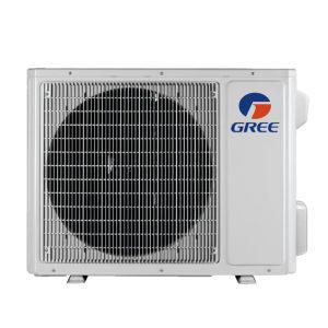 climatiseur-gree-gaz-r32_modele-lomo-premium_groupe-exterieur.jpg