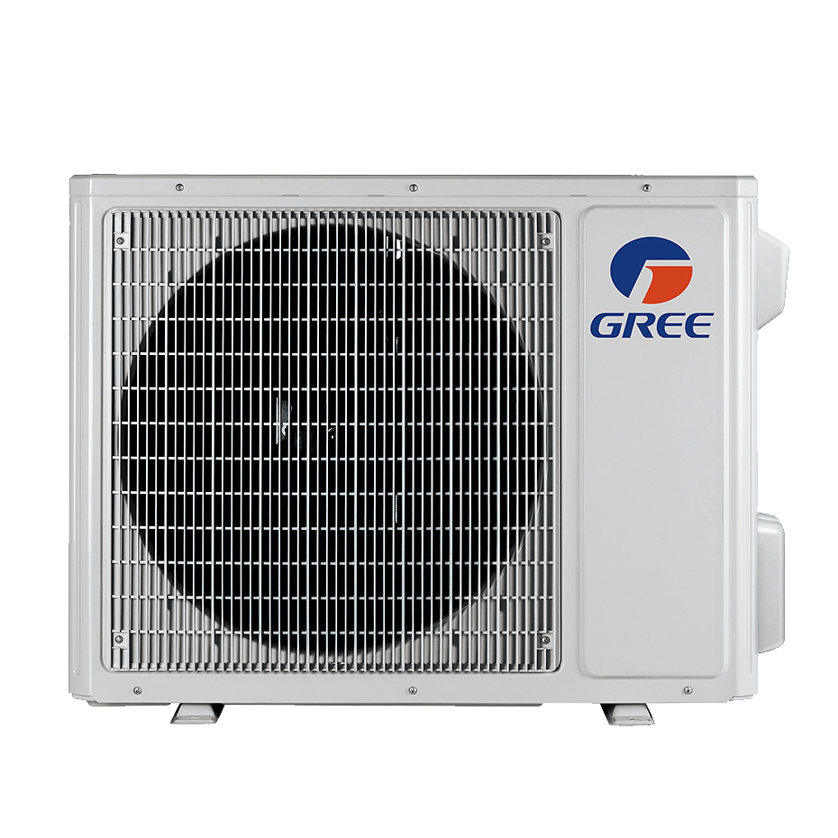 climatiseur Gree R32 Lomo Premium groupe exterieur