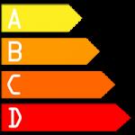 Classification énergétique climatiseur monobloc