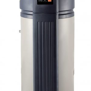 Ballon thermo-dynamique HYDRA 190/300L